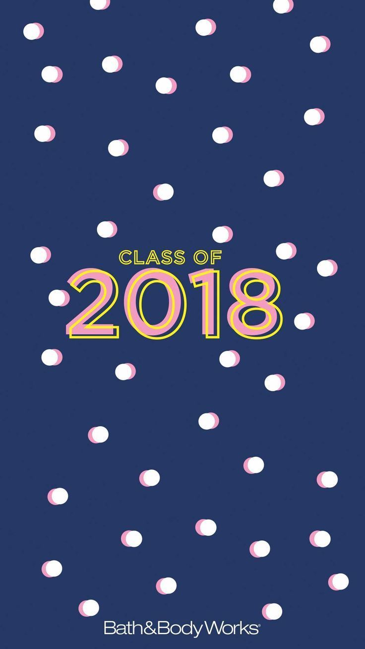 Photo of Graduation Tumblr 2019 – Class of 2018 iPhone Wallpaper – Pin of perfect ideas