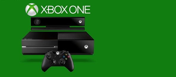 Xbox One Banner Xbox One System Xbox One Xbox One Games