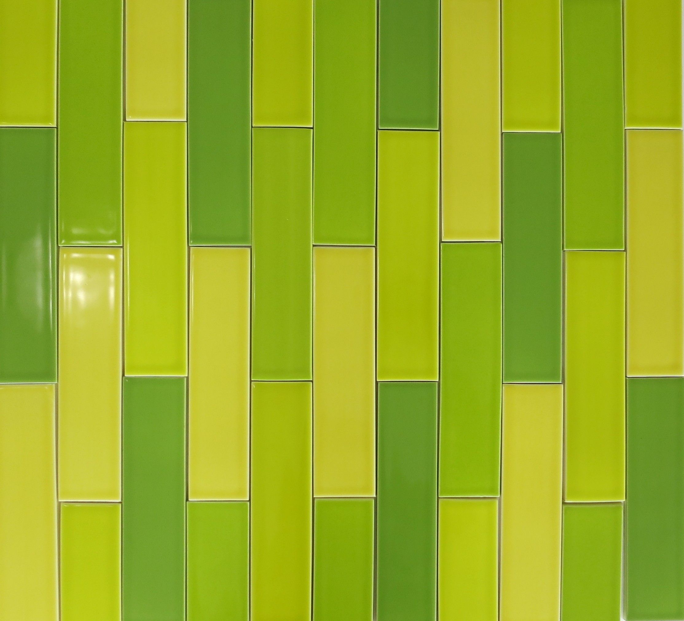 Excellent 12 Inch Ceiling Tiles Tall 12X12 Cork Floor Tiles Flat 12X12 Tin Ceiling Tiles 16 X 24 Tile Floor Patterns Old 1930S Floor Tiles Brown2X4 Glass Tile Backsplash Kiln Ceramic 2x8 Subway Tile Chartreuse Green Vertical Close Up ..