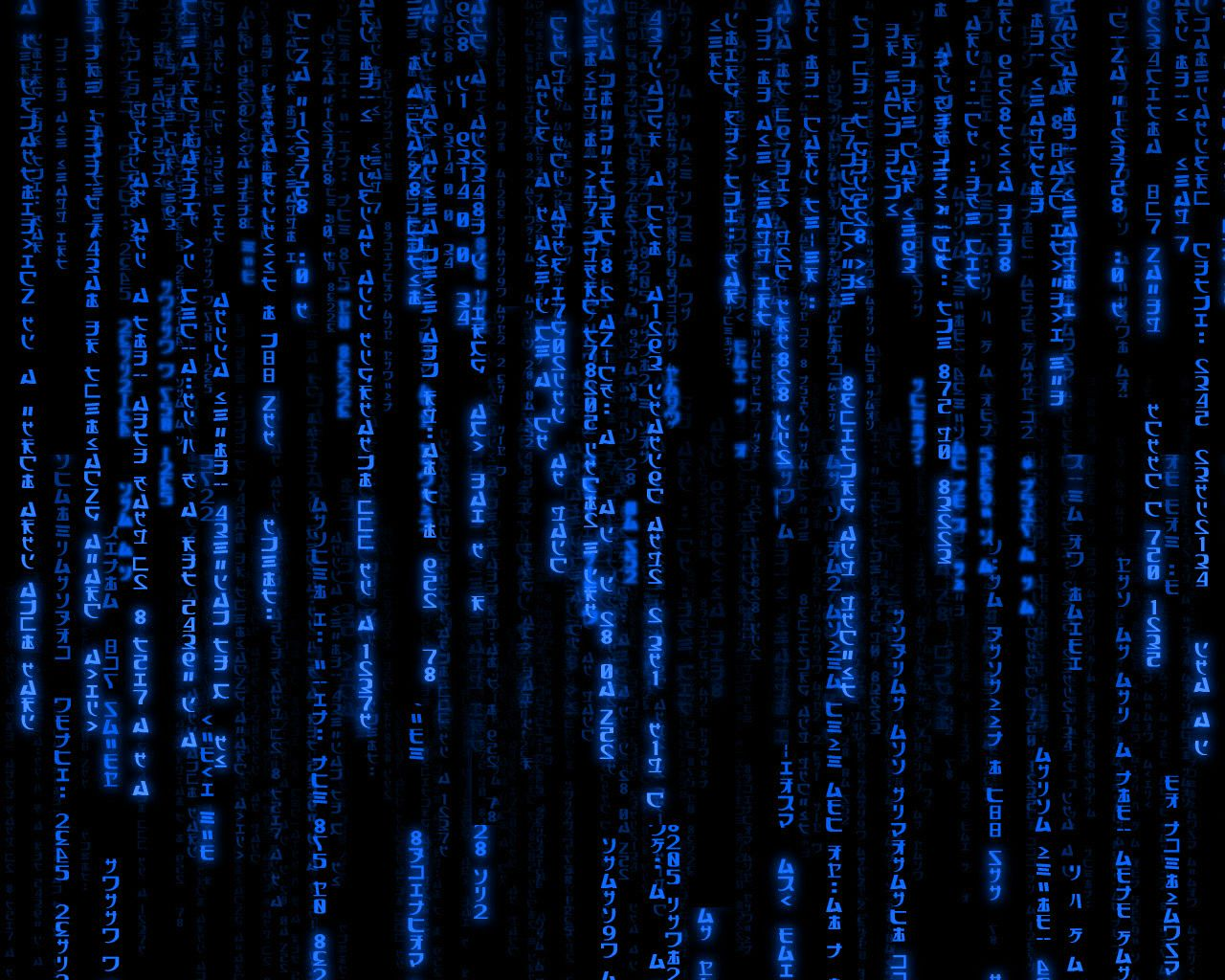 Matrix Gif Wallpapers Group 1920×1080 Matrix Gif Wallpapers (20