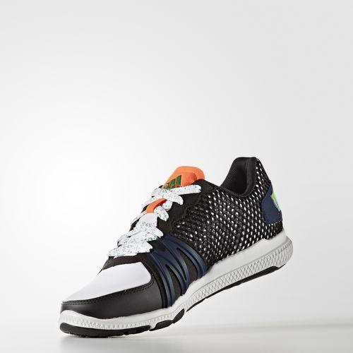 adidas - adidas STELLASPORT Ively Shoes