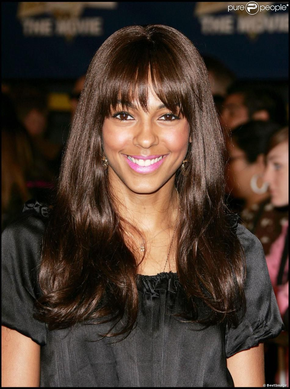 marsha thomason mr skin