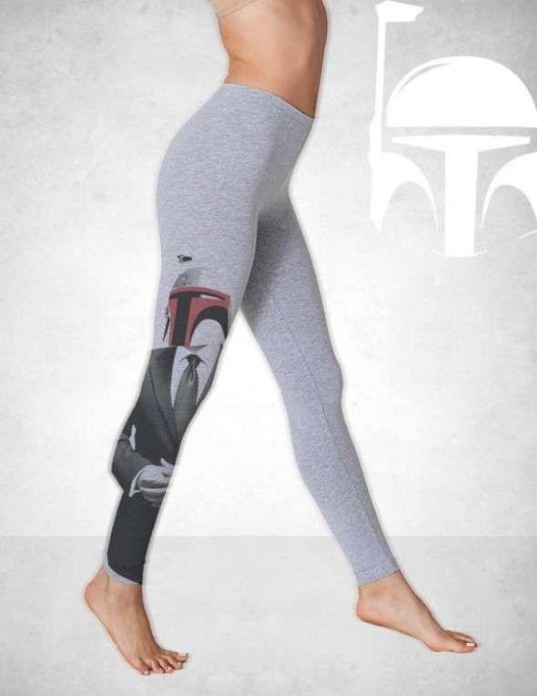 aa556051b18 Nike Women s Exclusive Print
