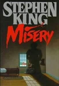 Image detail for -10 scariest Stephen King novels   Blastr