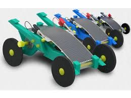 Image result for how to make a car for a school project
