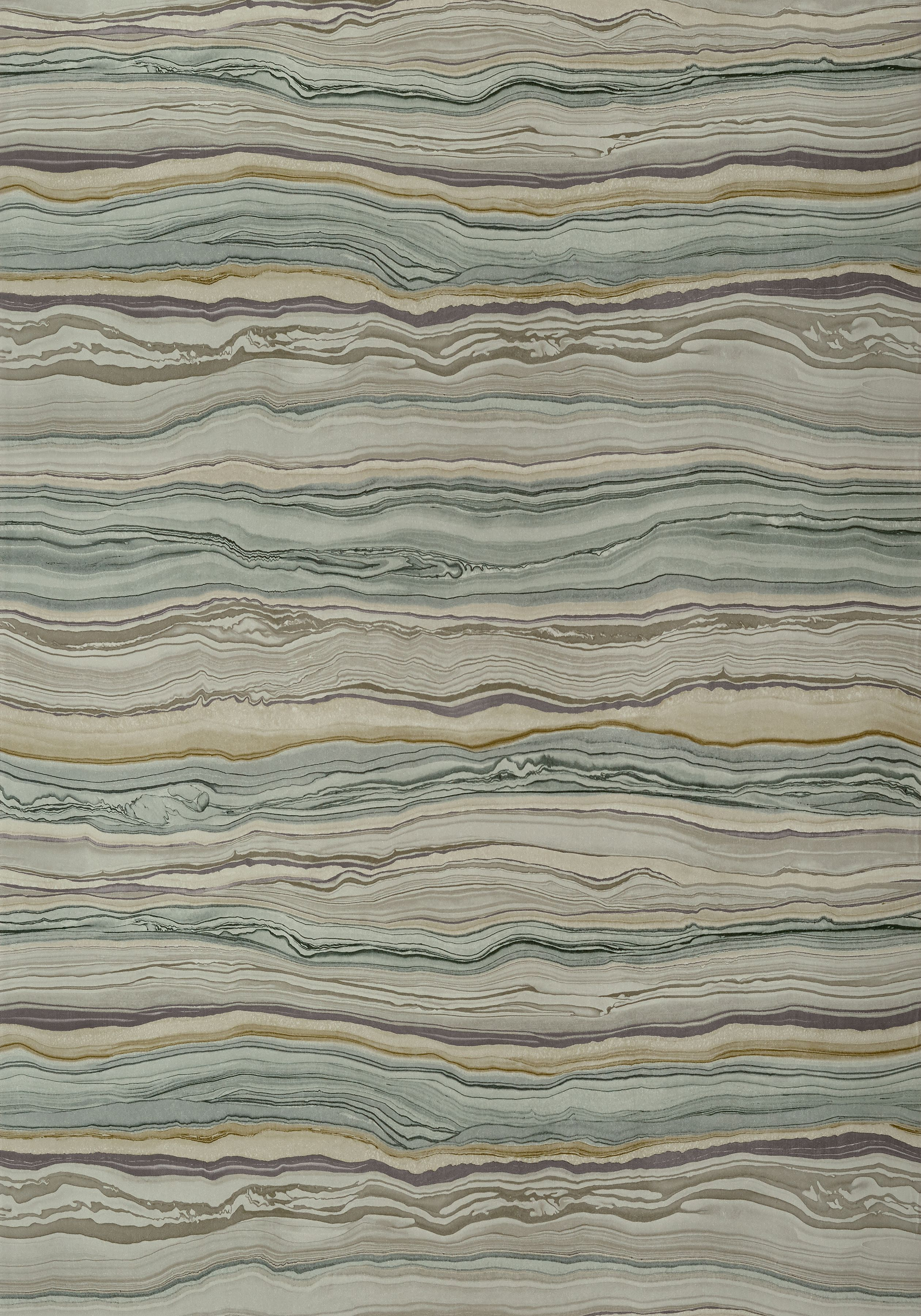 TREVISO MARBLE, Multi, T75174, Collection Faux Resource from Thibaut ...