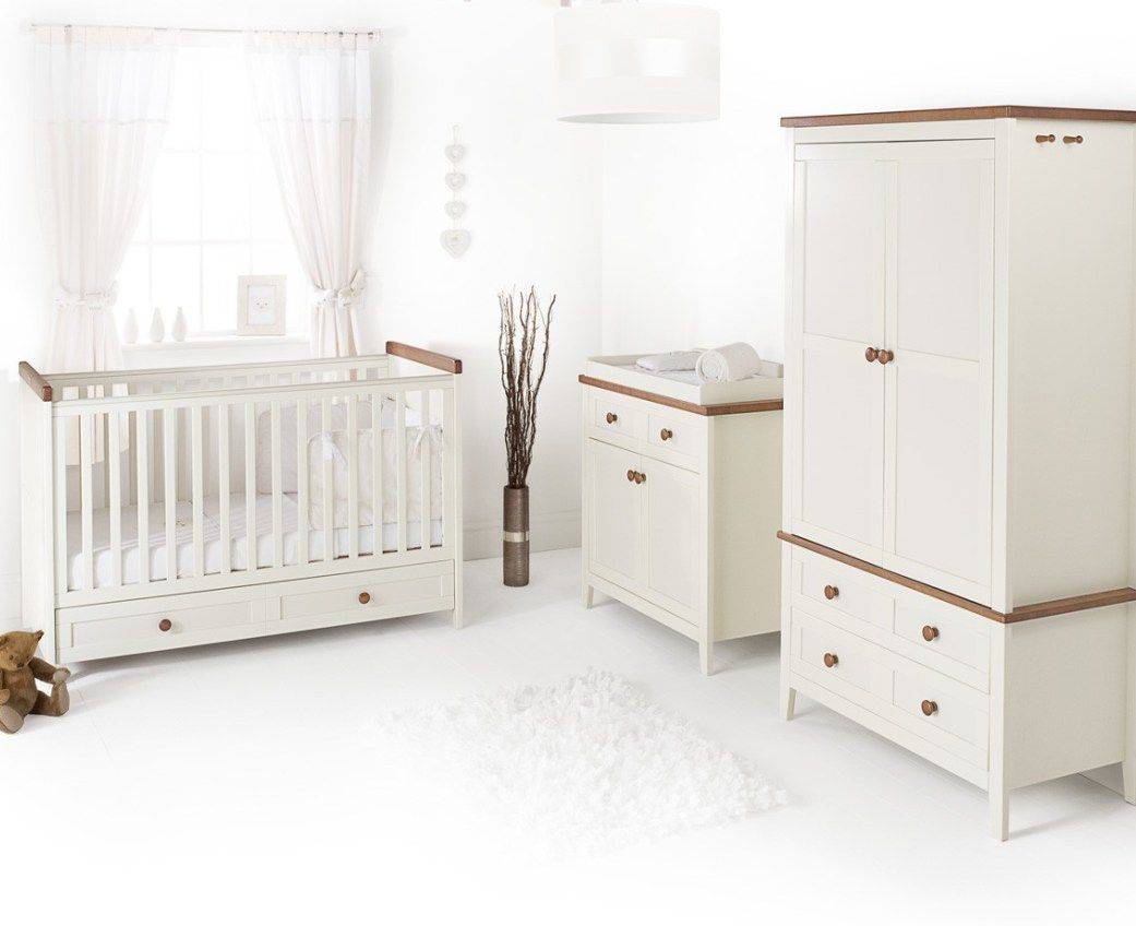Best Baby Furniture S What Is The Interior Paint Check More At Http