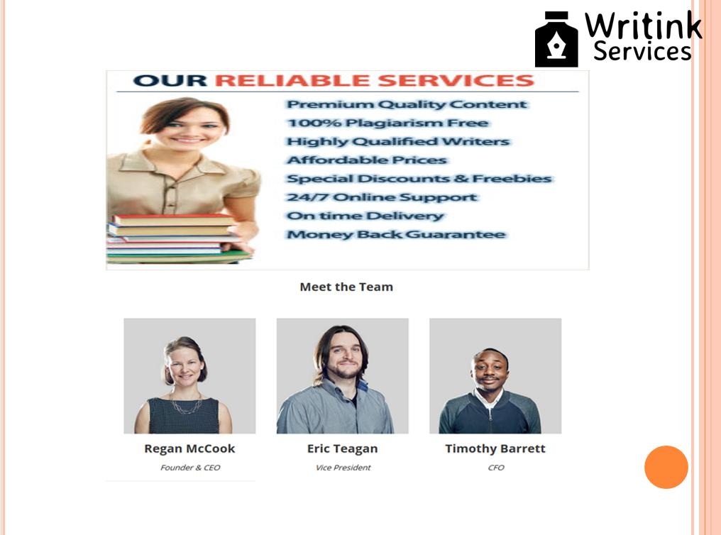 Custom dissertation writing service philippines