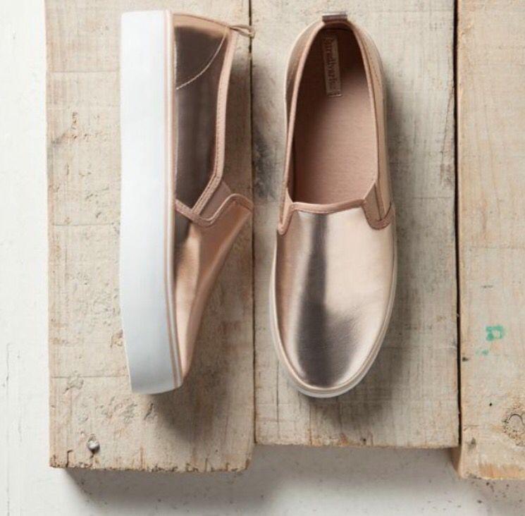 En ZapatosZapatos 2019 Stradivarius Y Bonitos ShoesShoesr J3cFl1TKu