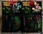 #swampthing #climbing #capture #2kenner #kenner #figure #action #2thing #aswamp #thing #swamp #ships #fast #lot #mipACTION FIGURE LOT (2) CAPTURE & CLIMBING MIP SHIPS FAST  KENNER SWAMP THING ACTION FIGURE LOT (2) CAPTURE & CLIMBING MIP SHIPS FAST  KENNER SWAMP THING ACTION FIGURE LOT (2) CAPTURE & CLIMBING MIP SHIPS FAST  KENNER SWAMP THING ACTION FIGURE LOT (2) CAPTURE & CLIMBING MIP SHIPS FAST KENNER SWAMP THING ACTION FIGURE LOT (2) CAPTURE & CLIMBING MIP SHIPS FAST  KENNER SWAMP THING A..TA #swampthing