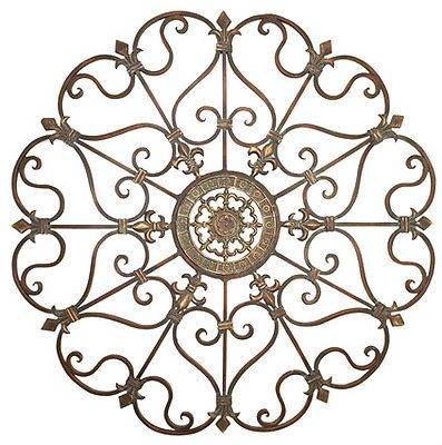 Electronics Cars Fashion Collectibles Coupons And More Ebay Wrought Iron Wall Decor Gold Metal Wall Art Iron Wall Decor
