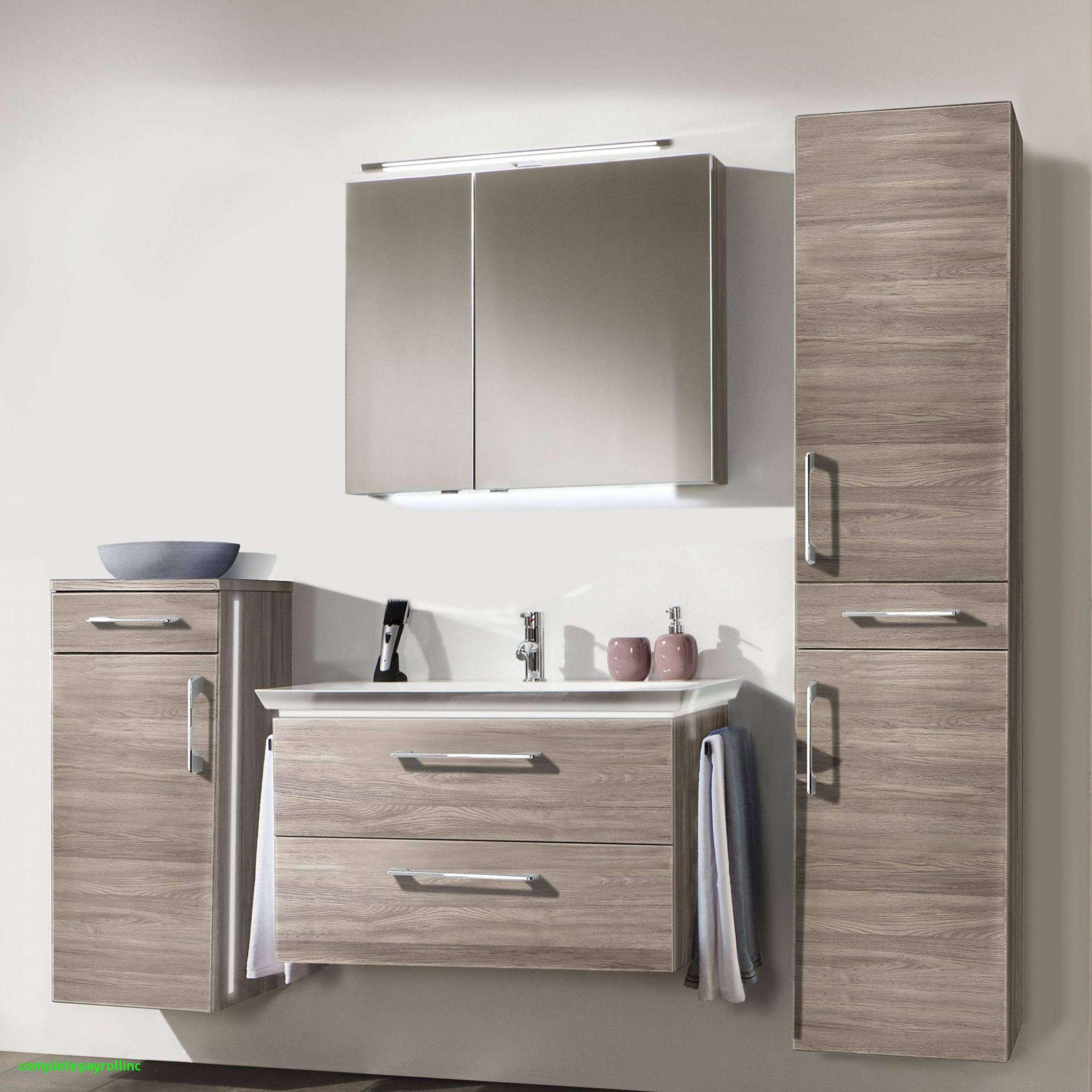 13 Otto Badezimmermobel Videoderappdownload Eintagamsee Badezimmer Gunstig Unterschrank Kuche Badezimmer Design