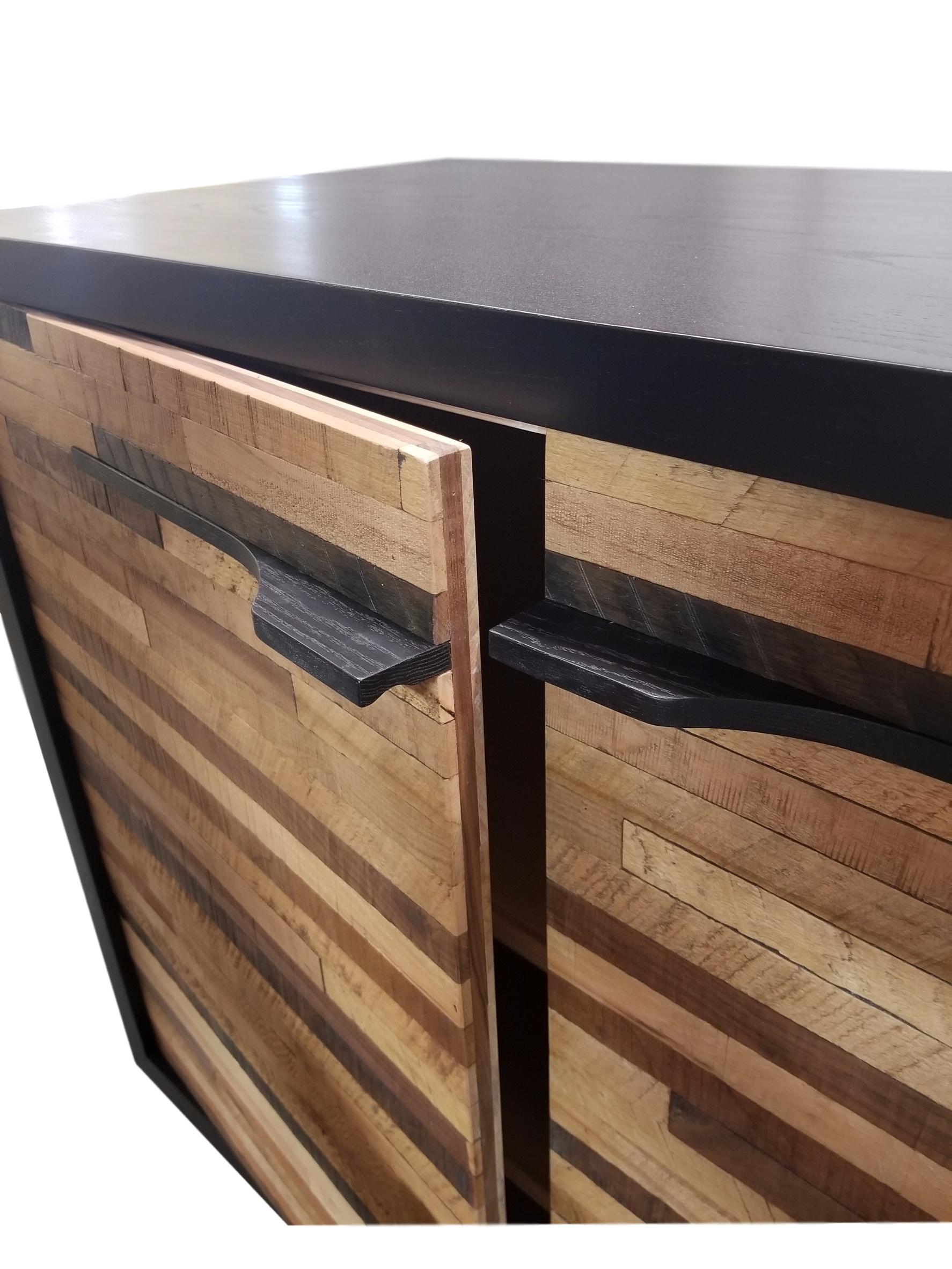 office sideboard. Modern Office Sideboard #sideboard #credenza #console #sideboardsfurniture #sideboardsideas #sideboardsandcabinets #