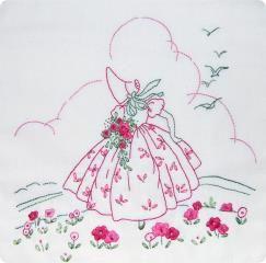 Birds!   /pikinchixs/embroidery/   BACK