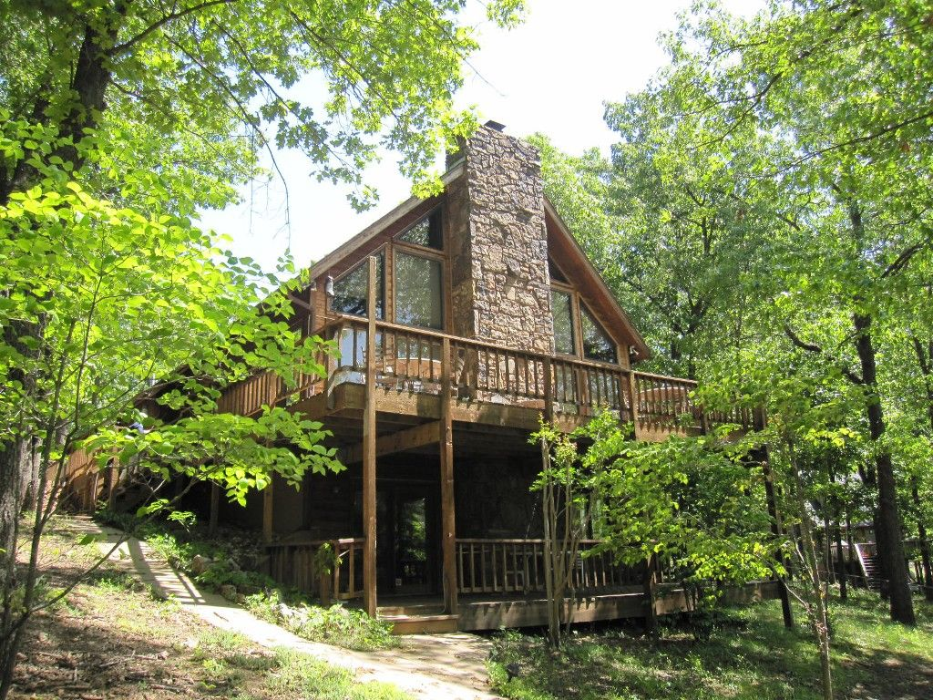 on cabin cabins incredible best in placid indian for regarding rentals rent amazing saranac a ny images lake pinterest adirondack