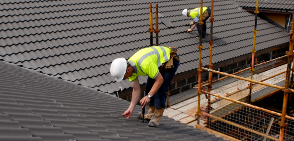 Maple Premier Residential Roofing Supply Companies Roofing Contractors Roof Repair Roofer