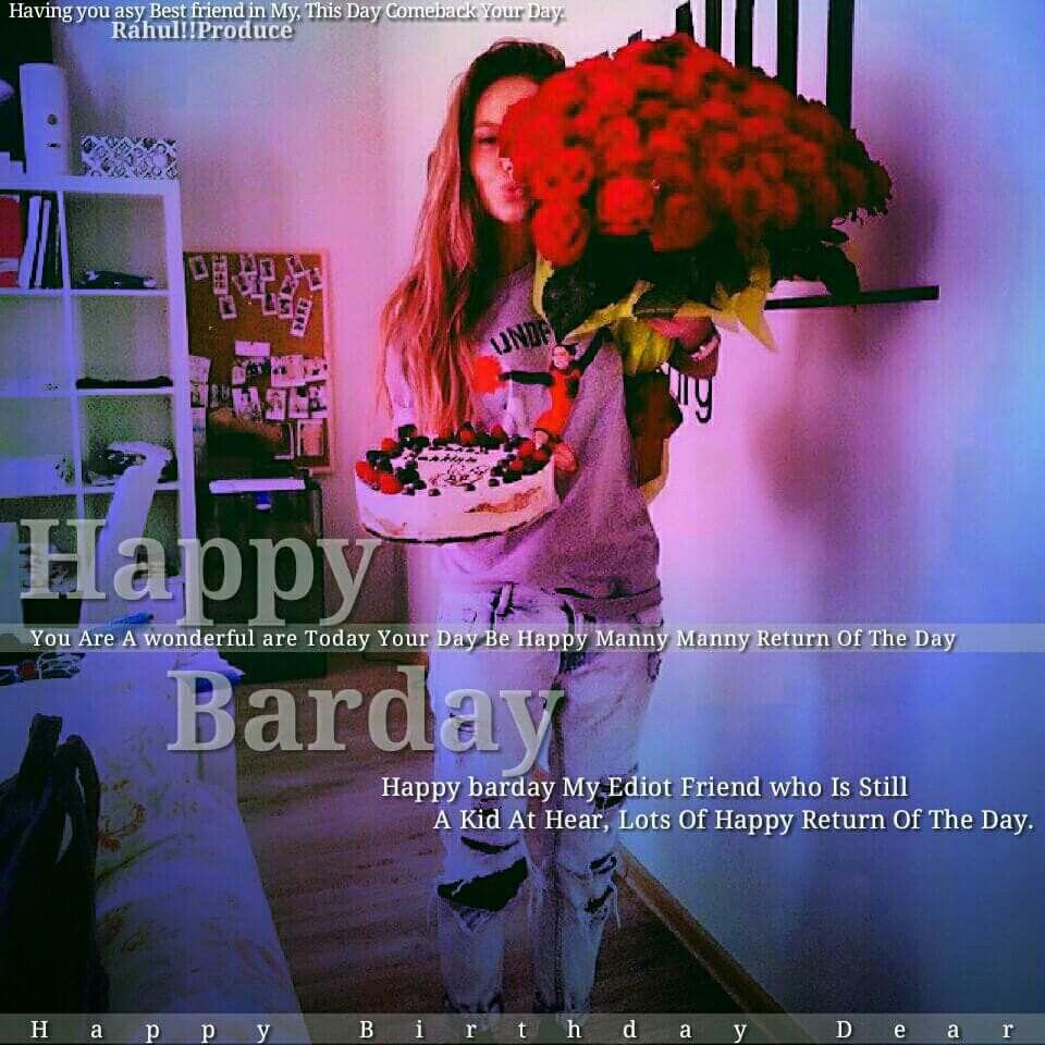 L Oev E Birthday Photography Birthday Wishes Cake Birthday Wishes
