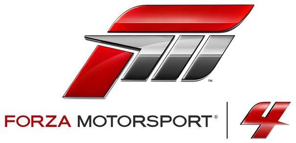 Forza Motorsport 4 Logo Pdf File Console Game Console Games F Forza Forza Motorsport Forza Motorsport 4 Hockenhei Forza Motorsport Motorsport Forza