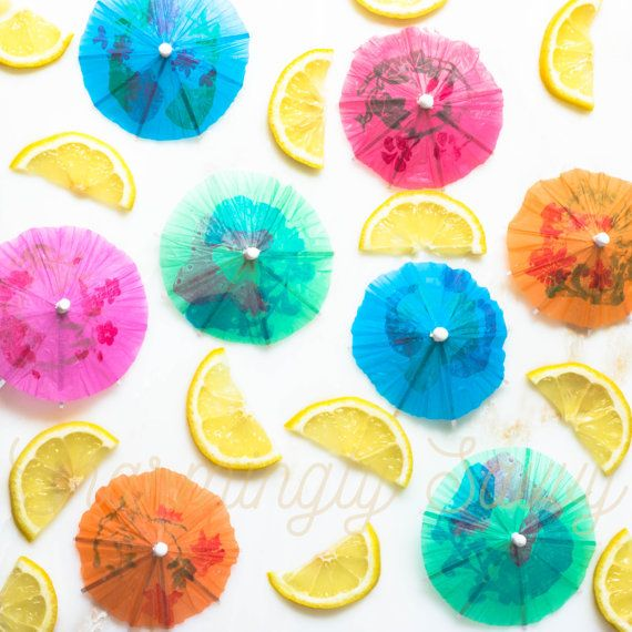 Styled Stock Photography  Umbrellas and Lemons by charminglysavvy   Beautify your blog, website, social media with these GORGEOUS Styled Stock Images. Super GREAT DEALS!! https://www.etsy.com/shop/charminglysavvy