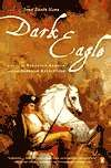 Dark Eagle. The story of Benedict Arnold and the American Revolution. I absolutely loved this novel and couldn't put it down. Learned so much, and it's INTERESTING. Great read.