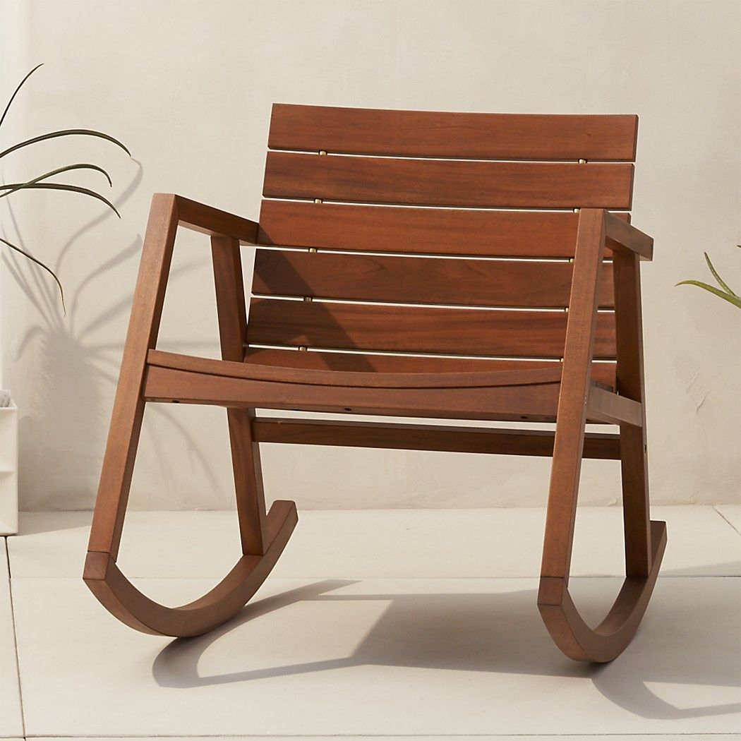 Valaltarockingchairshs16 1x1 modern outdoor rocking chairs wooden rocking chairs modern chairs modern outdoor furniture