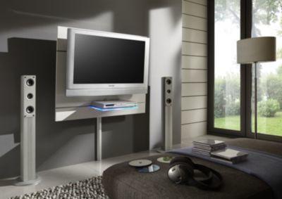 TV  Wand Weiss Hochglanz Jetzt Bestellen Unter:  Https://moebel.ladendirekt.de/wohnzimmer/tv Hifi Moebel/tv Waende/?uidu003dd9965356 Fdd0 5c15 8ed4   ...