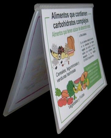 diabetes mellitus pdf cuaderno de ejercicios