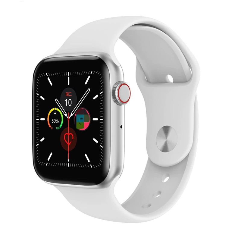 images?q=tbn:ANd9GcQh_l3eQ5xwiPy07kGEXjmjgmBKBRB7H2mRxCGhv1tFWg5c_mWT Smart Watch Jens