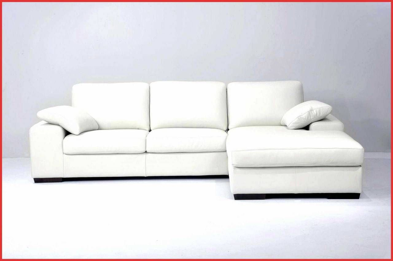 77 Canape Convertible Fly Occasion With Images Canape Ikea Couch Transforming Furniture