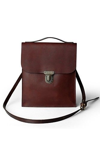 British Handbags Best Uk Purse Brands