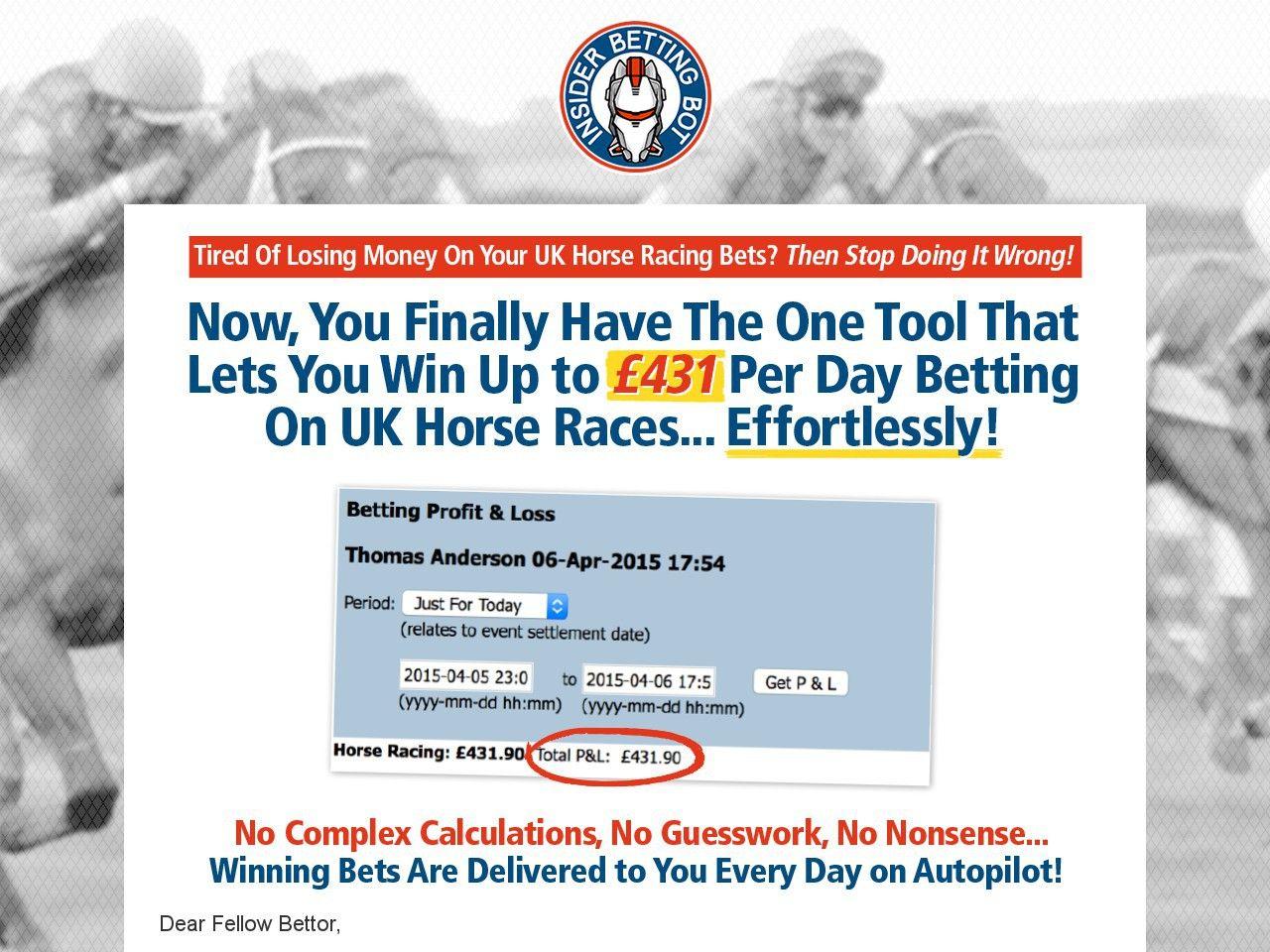 [Get] Insider Betting Bot - http://www.vnulab.be/lab-review/insider-betting-bot ,http://s.wordpress.com/mshots/v1/http%3A%2F%2Fforexrbot.racingbot.hop.clickbank.net