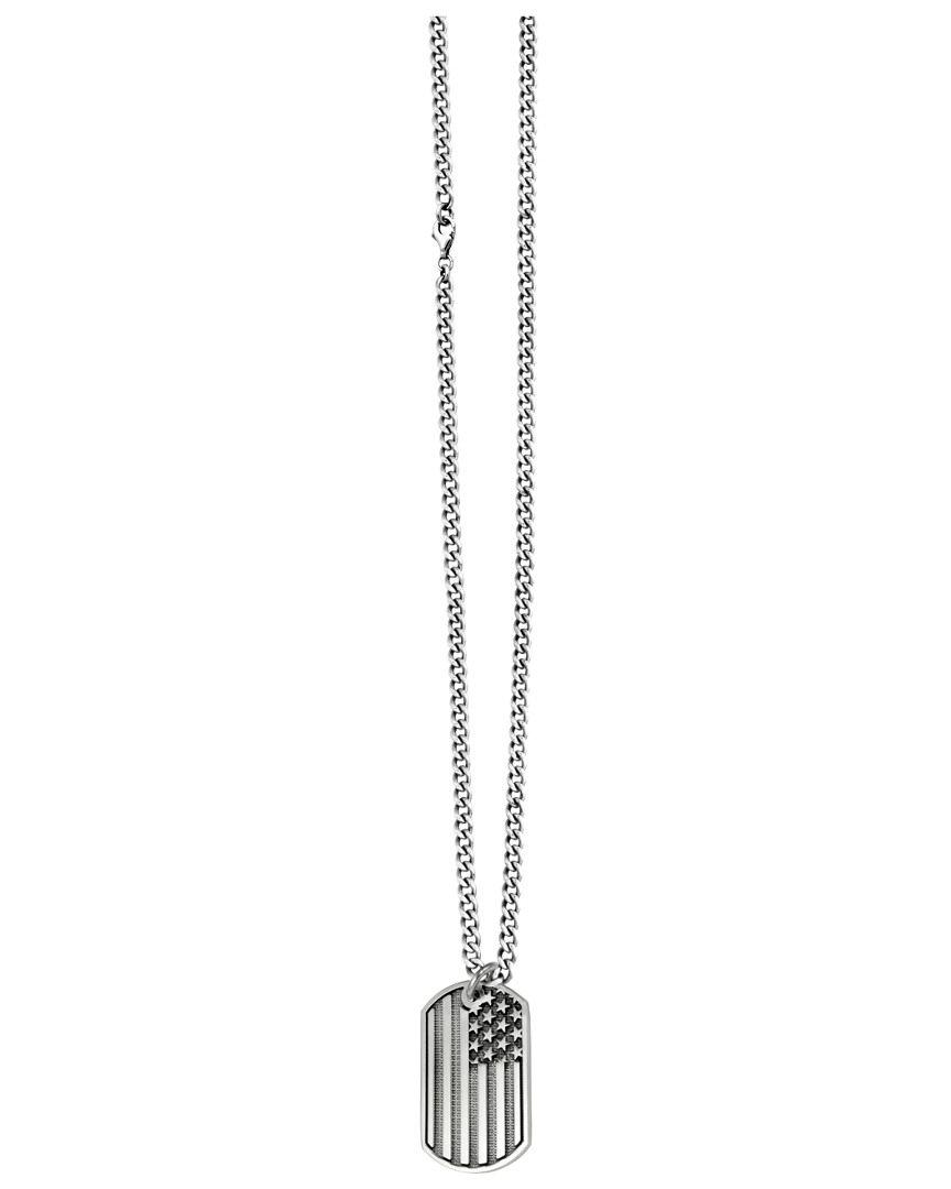 Ooutfit Net King Baby Studio Jewelry Silver