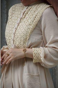Photo of Tesettür Giyim | Eminos Butik | Tesettür | Moda & Tasarım