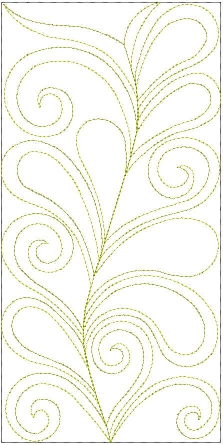 Rejoice! Quilting Collection   Template   Pinterest   Acolchados ...