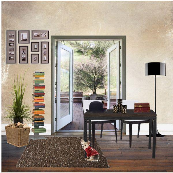 Home, Home Decor, Design