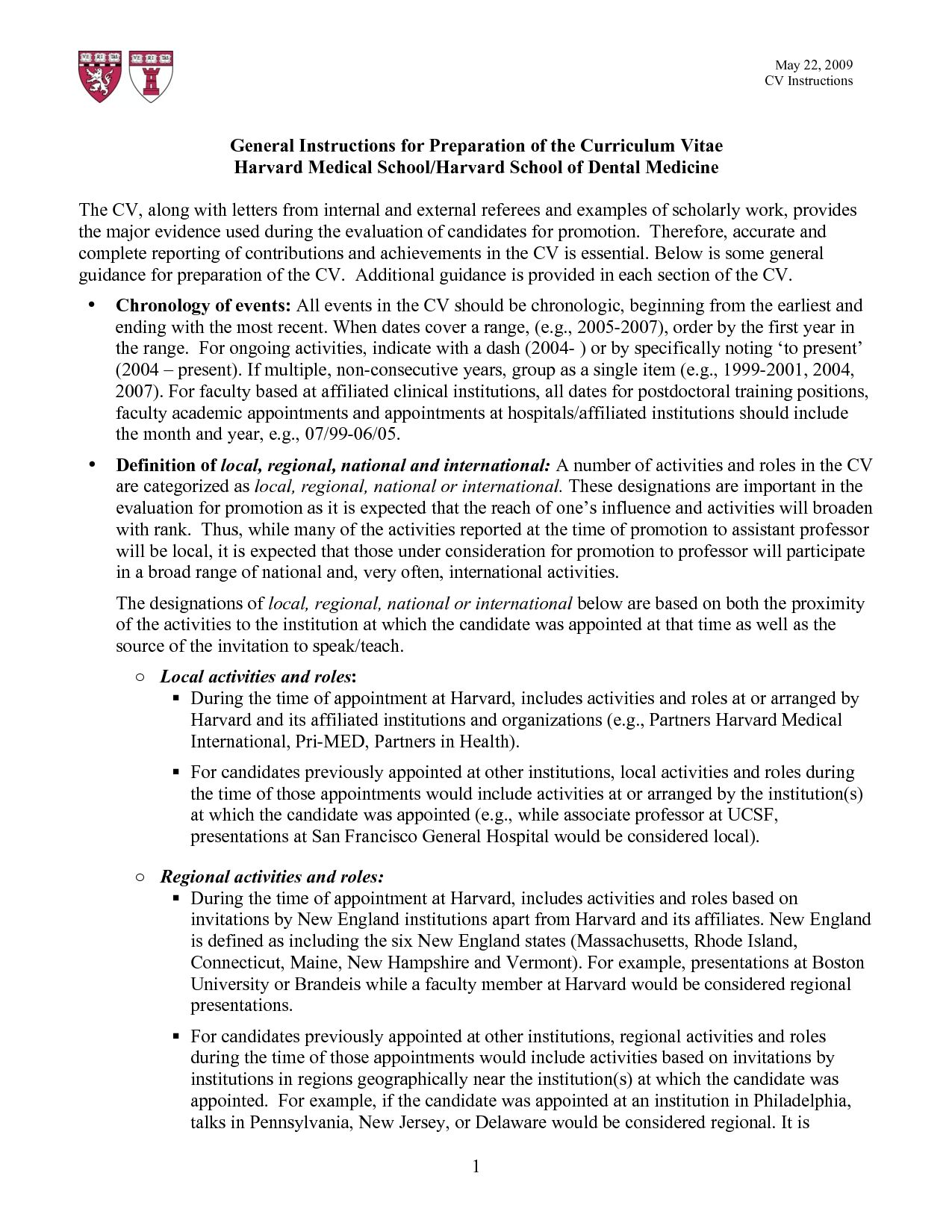 26 cover letter harvard in 2020 resume examples