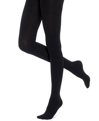 bf887838b378a6 Shop Berkshire Women's Cozy Hose Fleece Tights 4755 online at Macys.com.  Stay on trend and comfortably adorable during the colder months with these  opaque ...