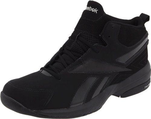 reebok shoes basketball