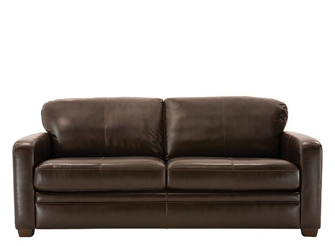Best Sleeper Sofas Sofa Beds And Leather Sleepers Raymour 400 x 300