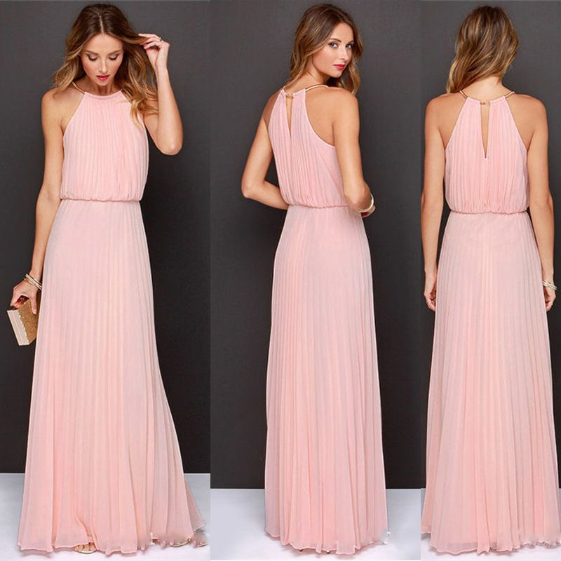 Low Price GuaranteeThe explosion of summer women\'s Fashion Chiffon ...