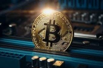 Will brexit affect cryptocurrency