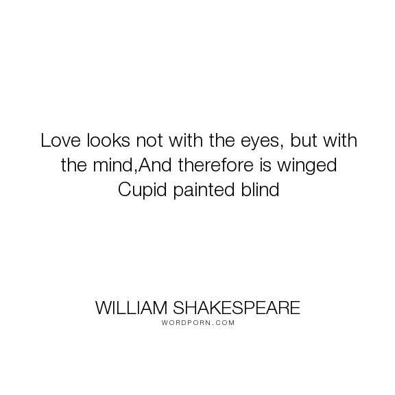 Explore Shakespeare Love William Shakespeare And More