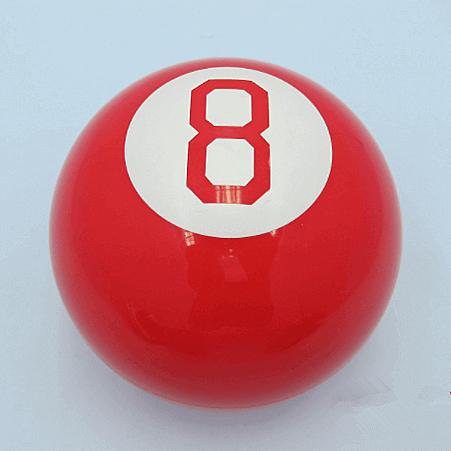 Magic 8 Ball Manufacturer 1 1 Magic 8 Ball Ball Magic