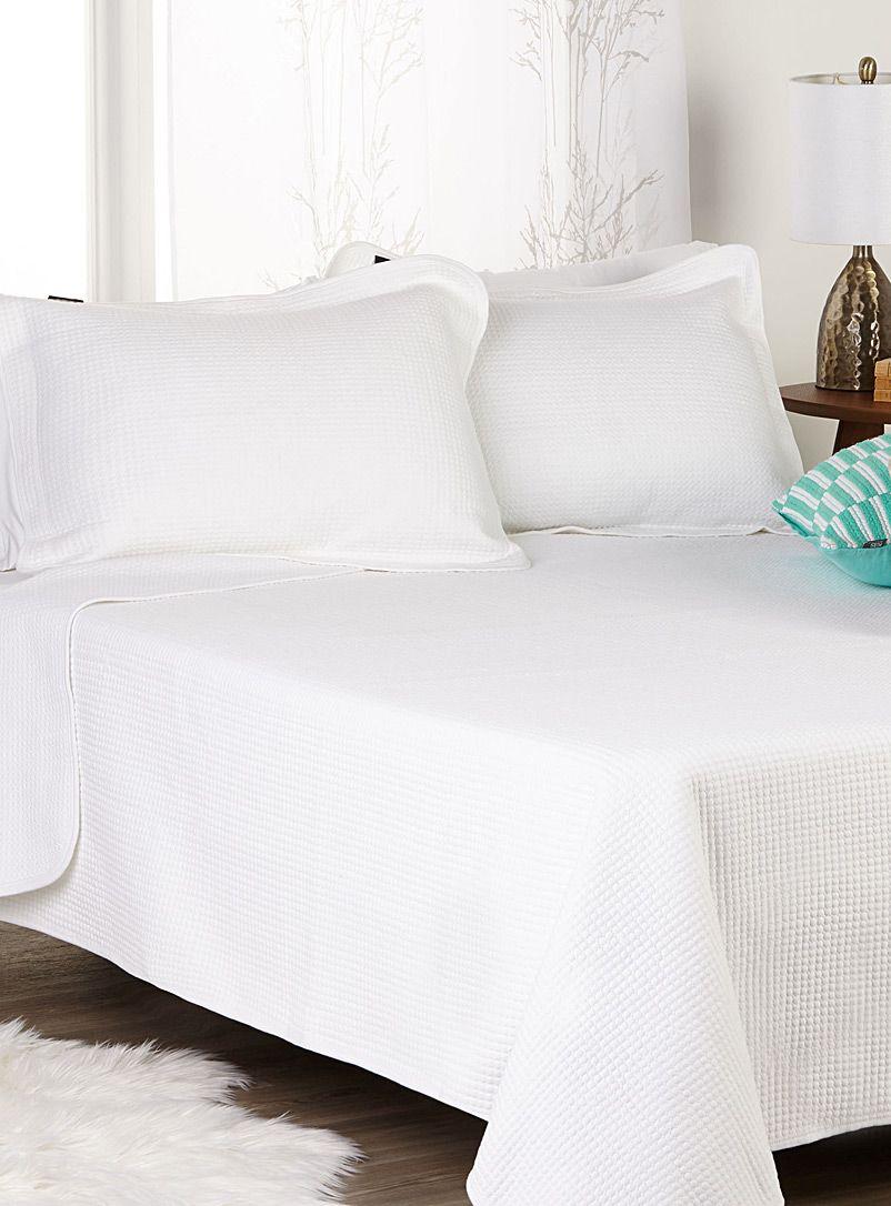 l 39 ensemble couvre lit jersey couvre lit couvre et ensemble. Black Bedroom Furniture Sets. Home Design Ideas