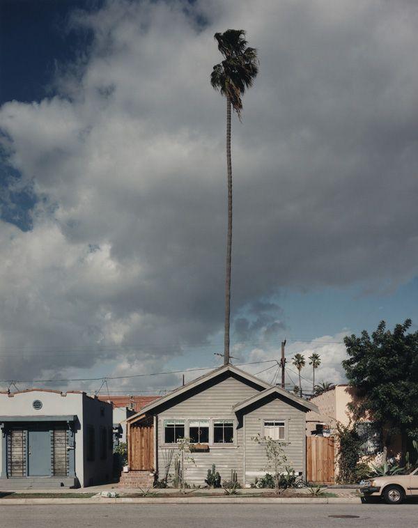 https://metroparkusa.files.wordpress.com/2010/10/art-house-1317-cabrillo-avenue-venice-1998-c-john-humble.jpg