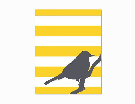 Amazing Wall Art Bird Component - Wall Art Collections ...