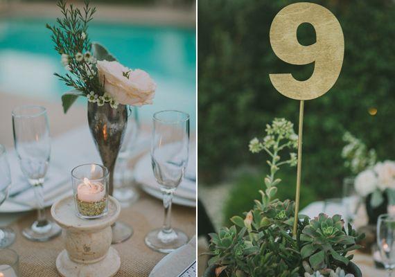 Alcazar Palm Springs venue nozze   foto di Affettuosamente Per Sempre   100 Layer Cake