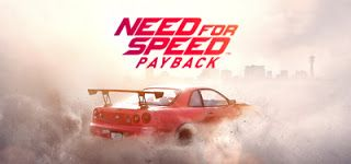 need for speed payback cpy activation key