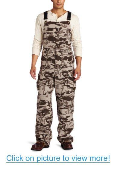 columbia men s gallatin range wool bib hunting pants on walls men s insulated hunting coveralls id=91764