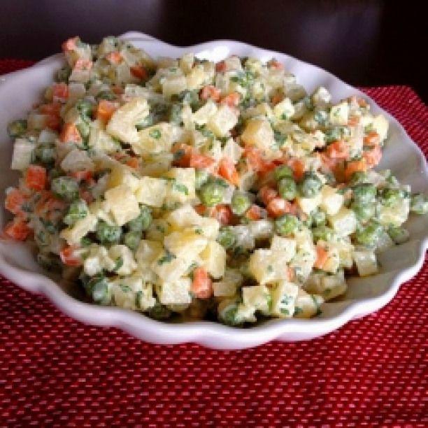 Russischer Salat. Russischer Salat #sides #recipes - Gesunde Salatrezepte - #G ...   - Salat - #GESUNDE #recipes #Russischer #Salat #SalatRezepte #sides #olivierrussischersalat Russischer Salat. Russischer Salat #sides #recipes - Gesunde Salatrezepte - #G ...   - Salat - #GESUNDE #recipes #Russischer #Salat #SalatRezepte #sides #olivierrussischersalat Russischer Salat. Russischer Salat #sides #recipes - Gesunde Salatrezepte - #G ...   - Salat - #GESUNDE #recipes #Russischer #Salat #SalatRezepte #olivierrussischersalat
